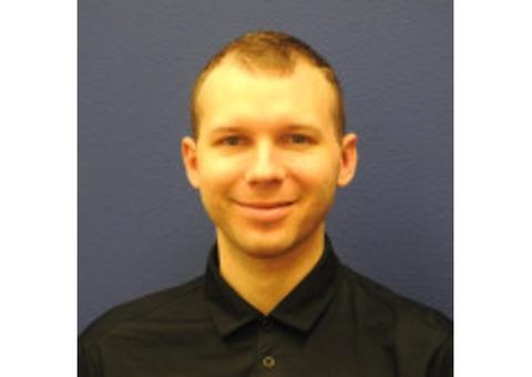 Alvin Christianson - Farmers Insurance Agent in Spring Green, WI