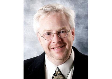 Jim Marsden - State Farm Insurance Agent in Prairie Du Sac, WI
